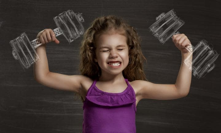 7 things you can say to boost your child's self esteem