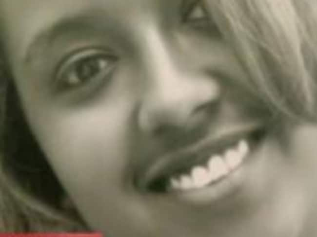 Wubanchi Asefaw was stabbed as many as eight times.