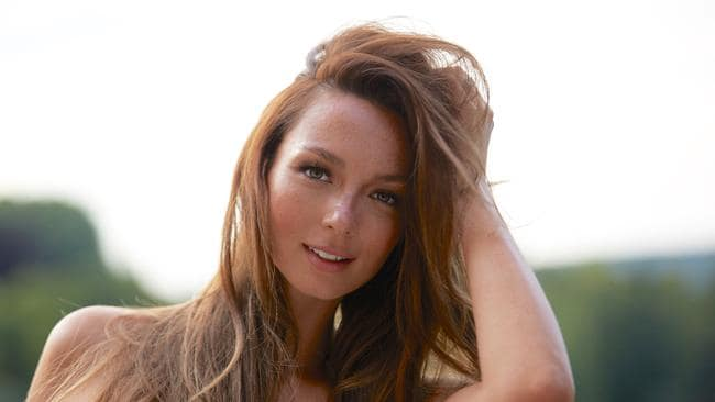 """coulters single personals Ricki-lee coulter was born on nov 10, 1985, auckland, new zealand,  a first compilation album of coulter """"the singles"""" was released in 2008,."""