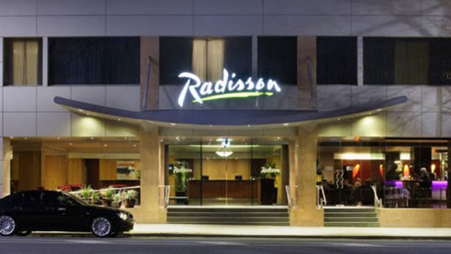 radisson sex personals Radisson blue's best 100% free black dating site hook up with sexy black singles in radisson blue, ash shariqah, with our free dating personal ads mingle2com is full of hot black guys and.