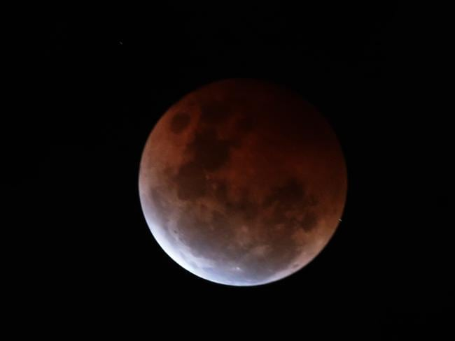 red moon qld - photo #4