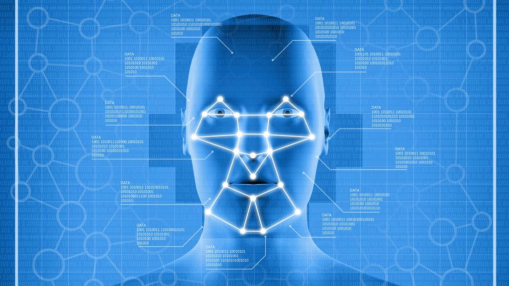 Revealed: how facial recognition has invaded shops – and ...