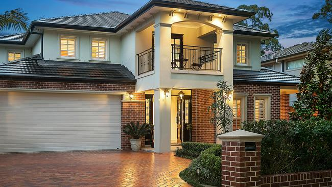 The Budget offers the elderly an incentive to downsize homes.