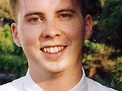 David Sneddon of Brigham Young University disappeared in 2004 but is  now reportedly in North Kore