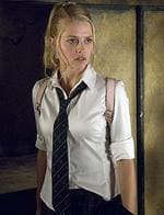 <p>Actor Teresa Palmer in 2004 film 'The Grudge 2'.</p>