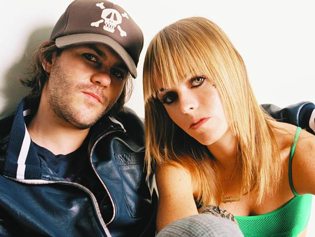Taryn Manning from Orange is the New Black admits she has ...