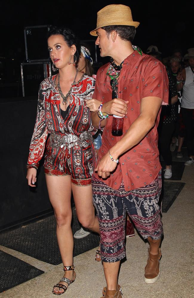 whos katy perry dating now Katy perry talks dating non-famous guys katy perry has had her share of famous boyfriends now i know—first and foremost.