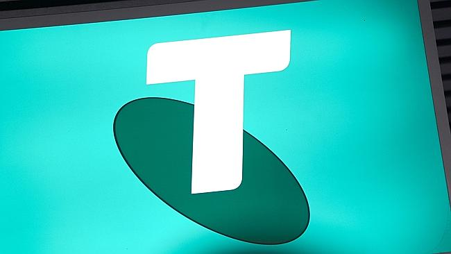 No more 'roaming rip-off' for Telstra customers as telco ...