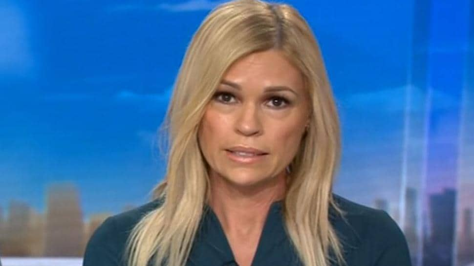 cruger muslim A day after sonia kruger's controversial call to end muslim immigration to australia ignited a fierce debate, her colleagues on the today show have defended her against accusations she is a racist.