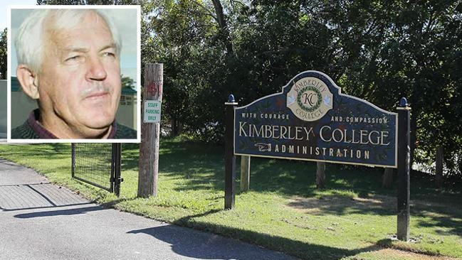 Kimberley College audit: Wages paid irregularly with no payslips ...