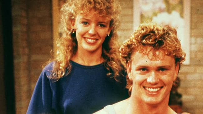 craig mclachlan youtube