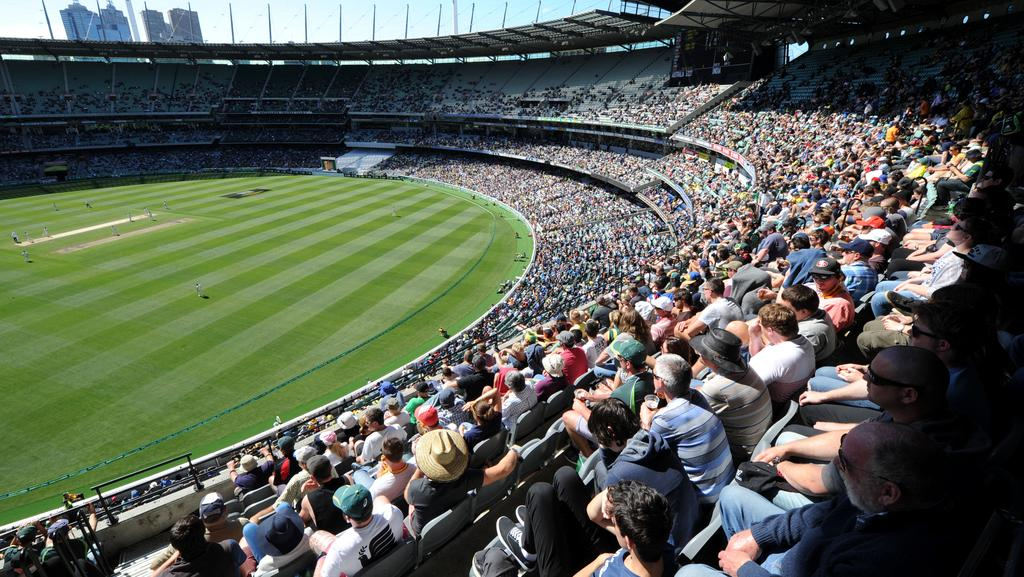 The Ashes 2017/18: Schedule, Tickets & Live Telecast: Everything You Need To Know About The Ashes 3