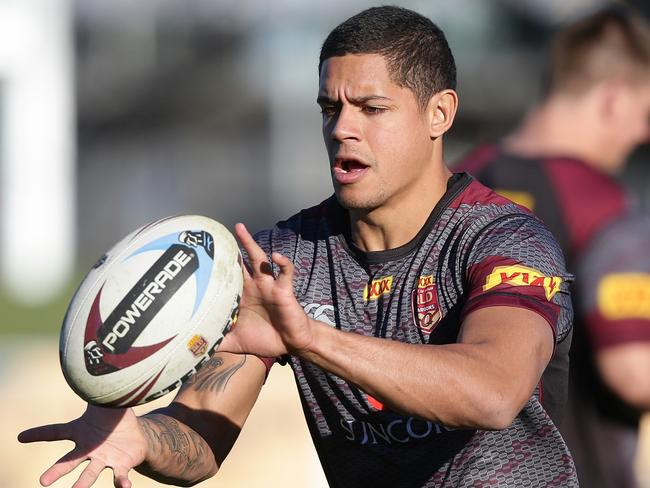 dane gagai - photo #20