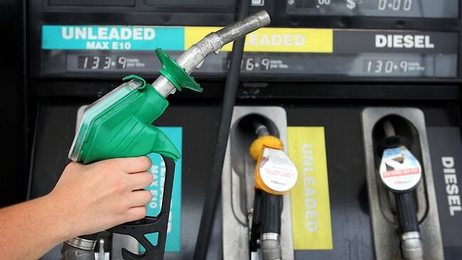 Petrol prices are predicted to climb up to 8c a litre over the next few weeks