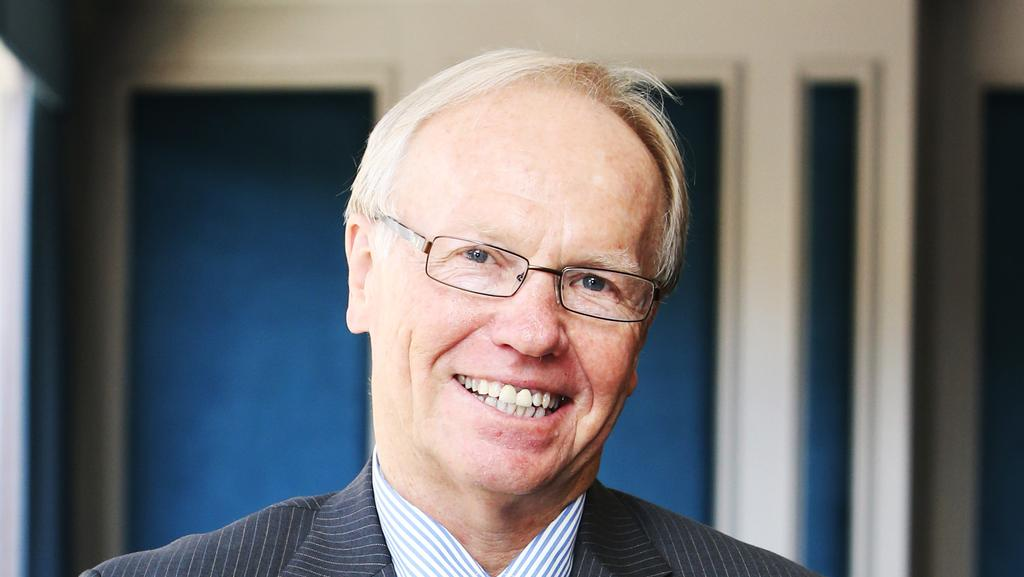 peter beattie - photo #4