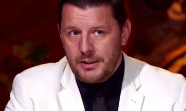 MKR's Manu Feildel says contestants booted for 'bullying' could have won