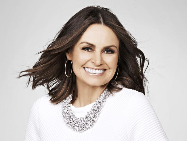 Lisa Wilkinson will take on an editorial role at an expanded version of The Project.