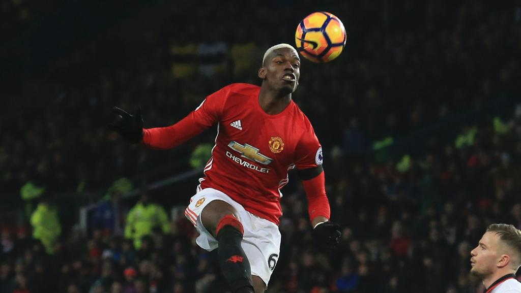 Europa league live stream Round of 32: Manchester United v St Etienne ...