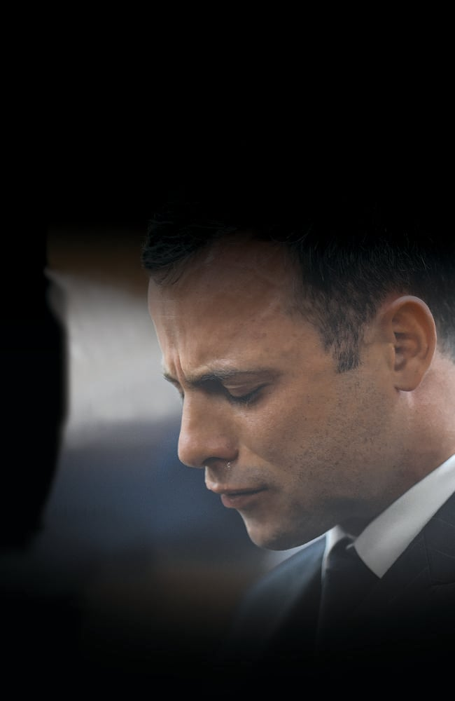 Pistorius Trial additionally Oscar Pistorius Never Go Jail 4243792 together with Oscar Pistorius besides 52bbea09a2d363bac01c34bbc7ef61d0 besides Oscar Pistorius Sentencing On Oct 13 Father Speaks Out 127248. on oscar pistorius verdict guilty of culpable homicide 1