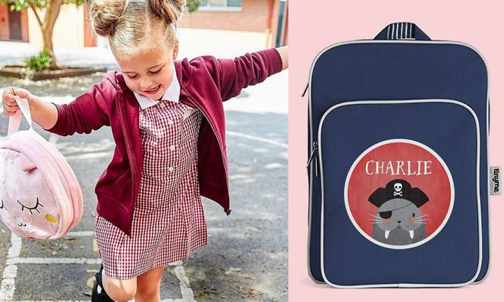 9 back-to-school accessories that make school fun again