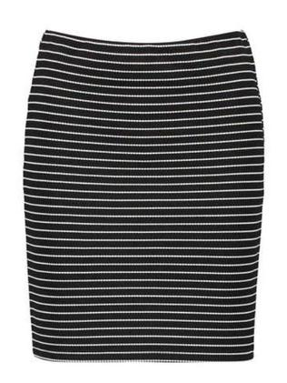The skirt from Kmart that sparked the debate.