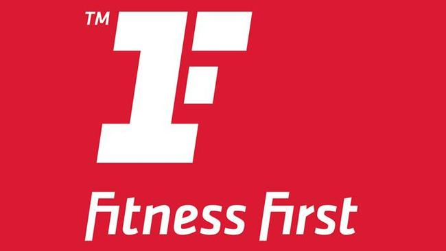 fitness first launches 24 hour opening times. Black Bedroom Furniture Sets. Home Design Ideas