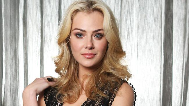 Image result for JESSICA MARAIS