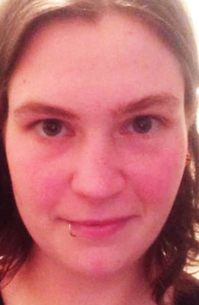 Jemma Lilley meticulously planned the boy's murder but did not expect police would find her.