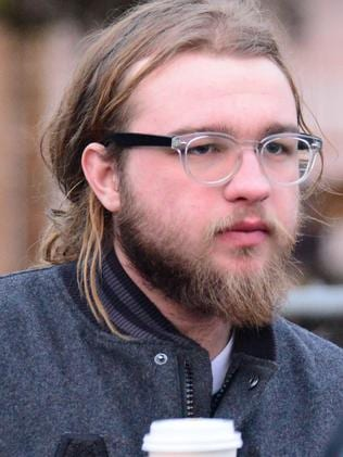 Angus T. Jones: Two and a Half Men star is unrecognisable now