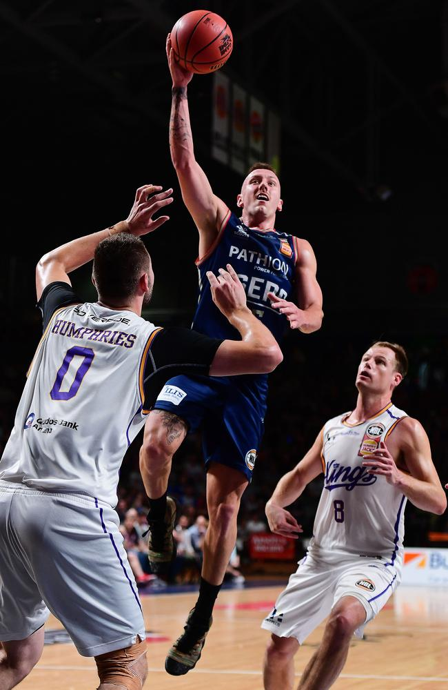 nbl what s with creek s new shoes gold coast bulletin