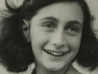 Sydney's Jewish Museum has embarked upon a nationwide search to track down a series of typed and hand written letters that Anne Frank's father Otto sent to Australian pen pals in the 1950s, 1960s and 70s. Otto received large amount of correspondence in the years following the English publication of The Diary of Anne Frank, most penned by girls the same age as Anne or a little older. He responded diligently to hundreds of letter writers, beginning a correspondence that continued for years in some cases. They hope to pass on any letters found to Anne Frank House in Amsterdam for inclusion in the Anne Frank exhibition, which is coming back to the Sydney Jewish Museum next year.