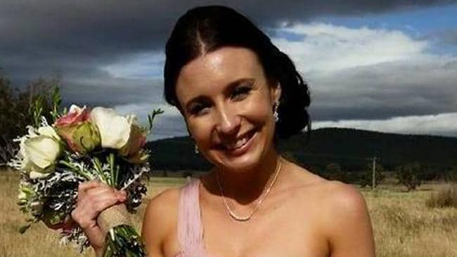 Vincent Stanford's video confession for murdering Stephanie Scott played in court