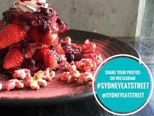 10 amazing things to eat in Ultimo