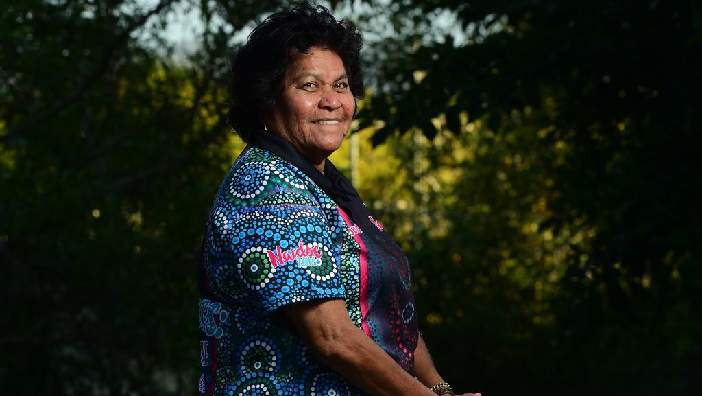 "gracelyn smallwood thesis Professor gracelyn smallwood was awarded a phd at the james cook university in 2012 her thesis titled ""human rights and first australians' well-being has gained ."