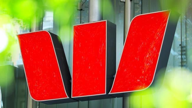 The ABA represents Australia's big banks.