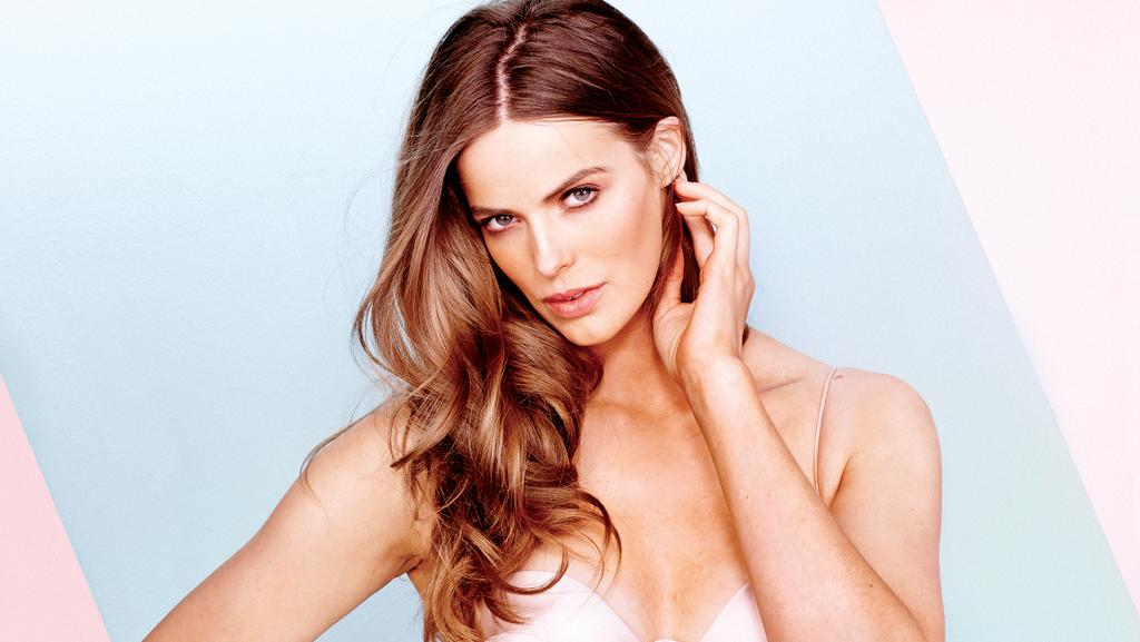 Pure fear rare condition nearly killed robyn lawley adelaide now