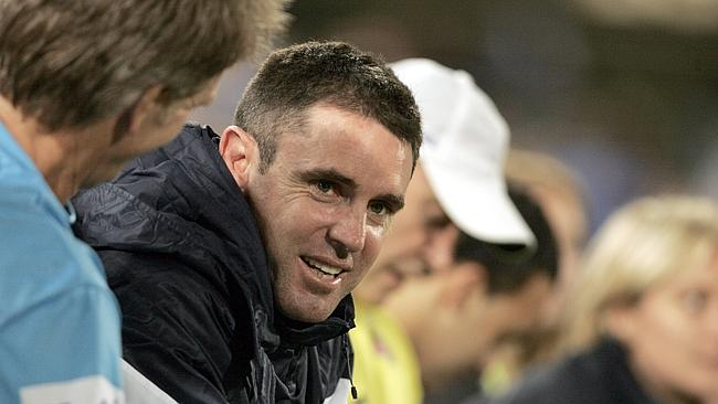 Brad Fittler will make a comeback for the Auckland Nines.