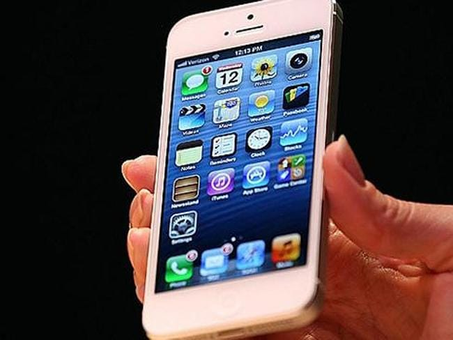 Although Apple was the big winner, they also were found guilty of infringing Samsung's patents with the iPhone 4 and 5.