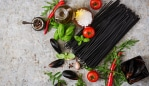 How to lose weight: Healthy alternatives to pasta