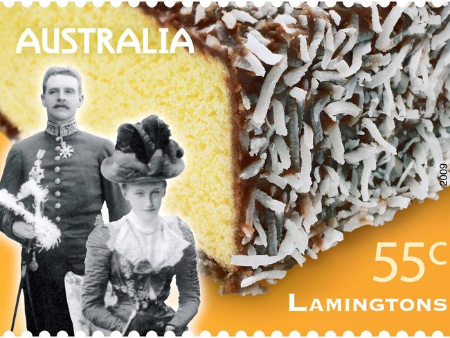 australian food iconic aussie food history and how we got
