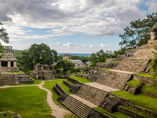 A lot of travellers just scratch the surface of Mexico, but there is mind-blowing diversity.