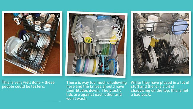 choice dishwashers 2