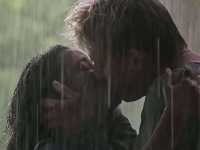 Sex film onlin in Sydney