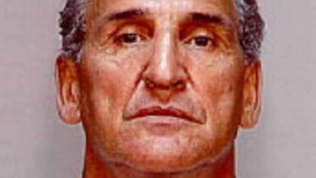 Alleged mobster Vincent Asaro has been arrested in relation to the 1978 Lufthansa heist at JFK airport.