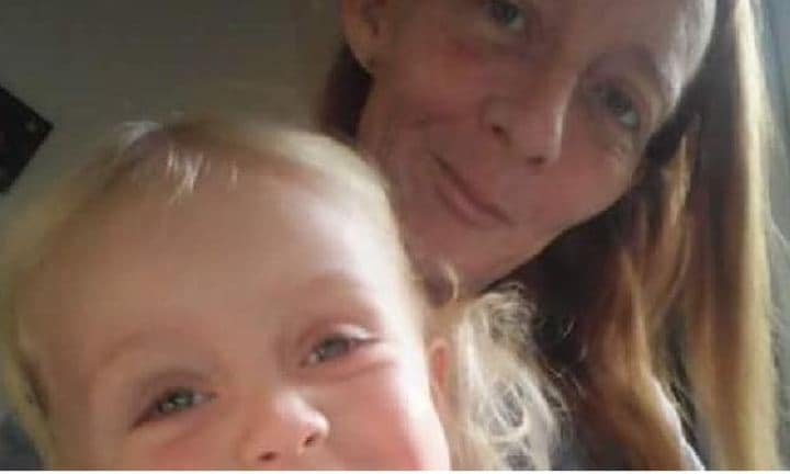 Pregnant mum claims she was turned away from two hospitals before baby died