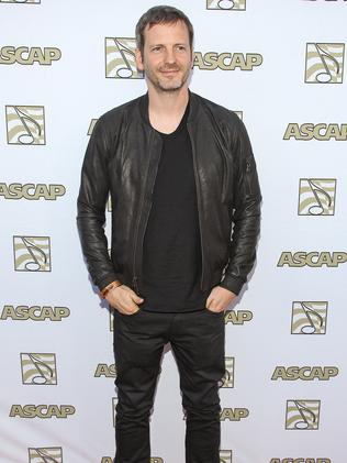 HOLLYWOOD, CA - APRIL 17: Dr. Luke attends the 30th Annual ASCAP Pop Music Awards at Loews Hollywood Hotel on April 17, 2013 in Hollywood, California. (Photo by Paul A. Hebert/Getty Images)