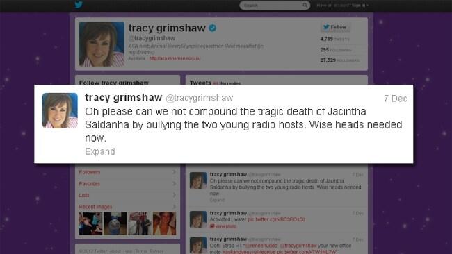 Grimshaw