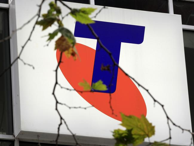 Is Telstra's $250 million enough?