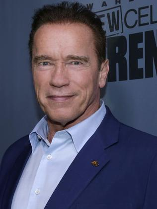 'Celebrity Apprentice' Will Premiere With New Host In 2016 ...