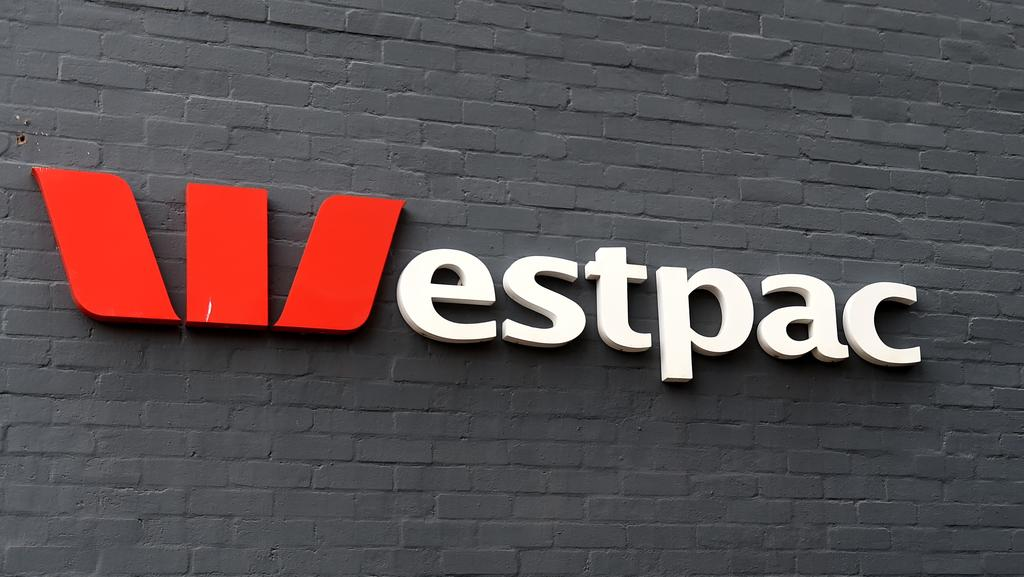 Westpac New Car Loan Interest Rate